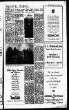 Birmingham Weekly Post Friday 12 March 1954 Page 47