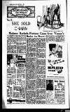Birmingham Weekly Post Friday 19 March 1954 Page 2