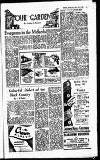 Birmingham Weekly Post Friday 19 March 1954 Page 3