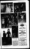 Birmingham Weekly Post Friday 19 March 1954 Page 5