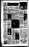 Birmingham Weekly Post Friday 19 March 1954 Page 6