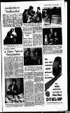 Birmingham Weekly Post Friday 19 March 1954 Page 7