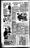 Birmingham Weekly Post Friday 19 March 1954 Page 8