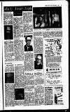 Birmingham Weekly Post Friday 19 March 1954 Page 9