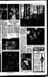 Birmingham Weekly Post Friday 19 March 1954 Page 11
