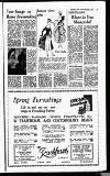 Birmingham Weekly Post Friday 19 March 1954 Page 13