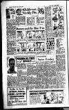 Birmingham Weekly Post Friday 19 March 1954 Page 14