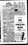 Birmingham Weekly Post Friday 19 March 1954 Page 17