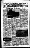 Birmingham Weekly Post Friday 19 March 1954 Page 18