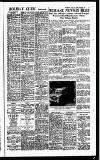 Birmingham Weekly Post Friday 19 March 1954 Page 19
