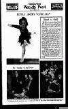 Birmingham Weekly Post Friday 19 March 1954 Page 20