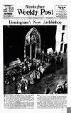 Birmingham Weekly Post