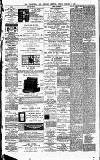 Wharfedale & Airedale Observer Friday 01 January 1886 Page 2