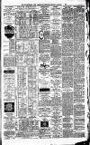 Wharfedale & Airedale Observer Friday 01 January 1886 Page 3