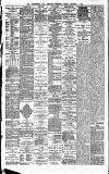 Wharfedale & Airedale Observer Friday 01 January 1886 Page 4