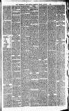 Wharfedale & Airedale Observer Friday 01 January 1886 Page 5