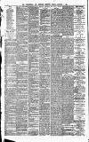 Wharfedale & Airedale Observer Friday 01 January 1886 Page 6