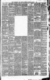 Wharfedale & Airedale Observer Friday 01 January 1886 Page 7