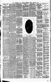 Wharfedale & Airedale Observer Friday 01 January 1886 Page 8