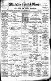 Wharfedale & Airedale Observer