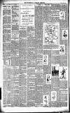 Wharfedale & Airedale Observer Friday 19 January 1900 Page 2