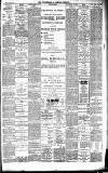 Wharfedale & Airedale Observer Friday 19 January 1900 Page 3