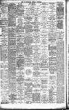 Wharfedale & Airedale Observer Friday 19 January 1900 Page 4