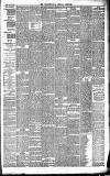 Wharfedale & Airedale Observer Friday 19 January 1900 Page 5