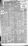 Wharfedale & Airedale Observer Friday 19 January 1900 Page 6
