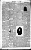 Wharfedale & Airedale Observer Friday 19 January 1900 Page 7