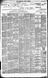 Wharfedale & Airedale Observer Friday 19 January 1900 Page 8
