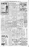Mansfield Reporter Friday 27 March 1914 Page 3