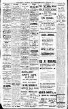 Mansfield Reporter Friday 27 March 1914 Page 4