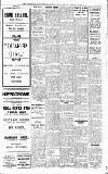 Mansfield Reporter Friday 27 March 1914 Page 5