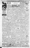 Mansfield Reporter Friday 01 January 1937 Page 2
