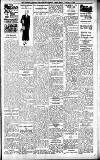 Mansfield Reporter Friday 01 January 1937 Page 3