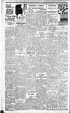 Mansfield Reporter Friday 01 January 1937 Page 4