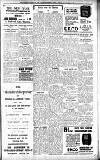 Mansfield Reporter Friday 01 January 1937 Page 5