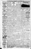Mansfield Reporter Friday 01 January 1937 Page 6