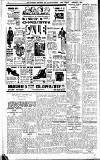 Mansfield Reporter Friday 01 January 1937 Page 8