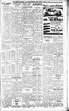 Mansfield Reporter Friday 01 January 1937 Page 9