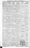 Mansfield Reporter Friday 01 January 1937 Page 10