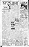 Mansfield Reporter Friday 15 January 1937 Page 2