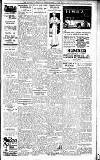 Mansfield Reporter Friday 15 January 1937 Page 3