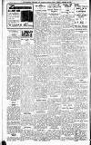 Mansfield Reporter Friday 15 January 1937 Page 4