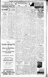 Mansfield Reporter Friday 15 January 1937 Page 5