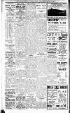 Mansfield Reporter Friday 15 January 1937 Page 6