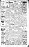 Mansfield Reporter Friday 15 January 1937 Page 7