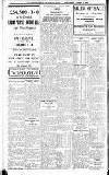 Mansfield Reporter Friday 15 January 1937 Page 8