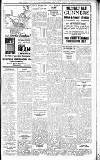 Mansfield Reporter Friday 15 January 1937 Page 9